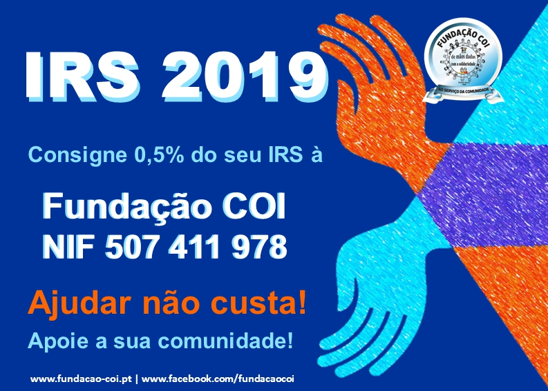 IRS 2019