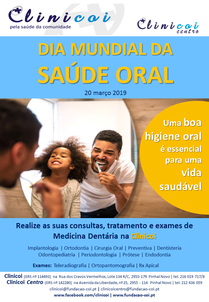 Clinicoi-saude-oral-20-mar-2019 2