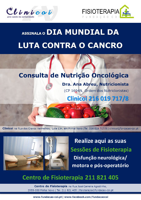 Nutricao-Oncologica-Fisioterapia-15-jan-2018
